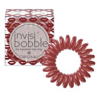 Invisibobble Original Beauty Collection Marilyn Monred 3er-Set