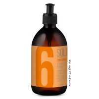 ID Hair Solutions Nr.6 Conditioner 100 ml