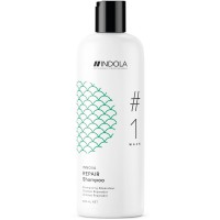 Indola Innova Repair Shampoo 300 ml