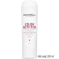 Goldwell Dualsenses Color Extra Rich Brilliance Conditioner 50 ml