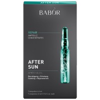 BABOR Ampoule Conden.Lift & Firm After Sun 7x2 ml