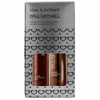 Paul Mitchell Holiday Gift Set Duo Ultimate Color Repair