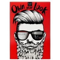 Paul Mitchell Mitch Own Your Look Gift Set