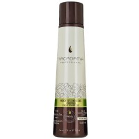 MACADAMIA Weightless Moisture Conditioner 300 ml