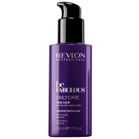 Revlon Be Fabulous Volume Texturizer 150 ml
