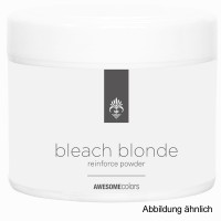 Sexyhair Bleach Blonde Blondierung 1000 g