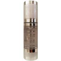 Gigarde Repair Serum Hyaluron 30 ml