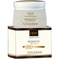 Gigarde Q10 Miracle Face Cream 50 ml