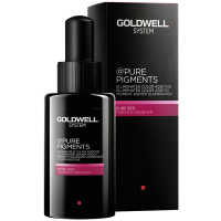 Goldwell Pure Pigments Rot 50 ml