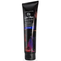 Bumble and Bumble Color Gloss Cool Blonde