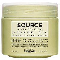 Source essentielle Nourishing Balm 300 ml