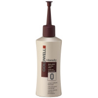 Goldwell Vitensity Well-Lotion 0 80 ml