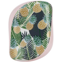 Tangle Teezer Compact Styler Pineapple