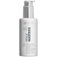 Revlon Style Masters Double Or Nothing Brightastic 100 ml