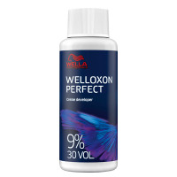 Wella Welloxon Perfect 9% 60 ml