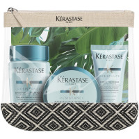 Kérastase Holiday Set Resistance