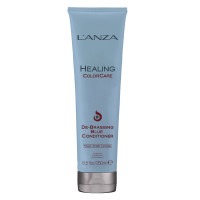Lanza Healing Color Care De-Brassing Blue Conditioner 250 ml