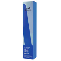 Londa Color Switch Blau 80 ml