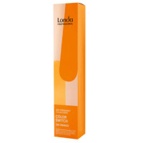 Londa Color Switch Orange 80 ml