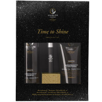 Paul Mitchell Awapuhi Smooth - Time To Sine Geschenkset