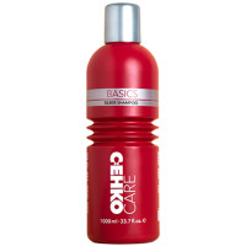 C:EHKO Care Basics Silber Shampoo 1000 ml