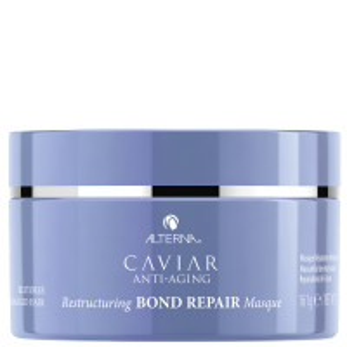 Alterna Caviar Restructuring Bond Repair Masque 162 g