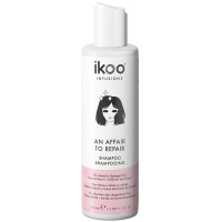 ikoo Infusions An Affair to Repair Shampoo 100 ml
