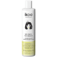 ikoo Infusions No Frizz, No Drama Conditioner 250 ml