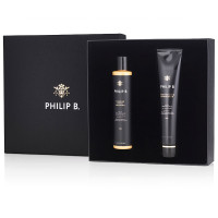 Philip B. Forever Shine Collection