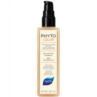 Phyto Phytocolor Leave in 150 ml