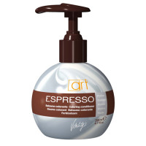Vitality's Espresso Platin 200 ml
