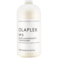 Olaplex No. 5 Bond Maintenance Conditioner 2000 ml