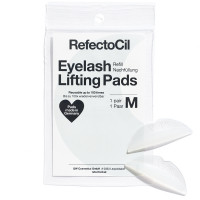 Refectocil Refills Lifting Pads M
