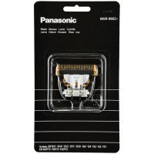 Panasonic X-Taper Blade für 1611/1512