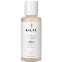 Philip B. Weightless Volumizing Shampoo 60 ml