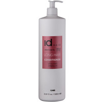 Id Hair Elements XCLS Long Hair Conditioner 1000 ml