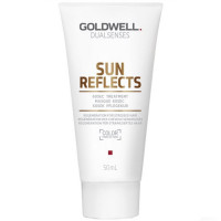 Goldwell Dualsenses Sun Reflects After Sun Treatment 50 ml