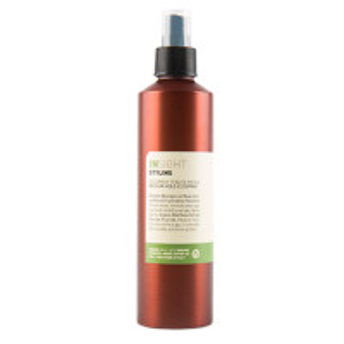 Insight Medium Hold ECO Hairspray 250 ml