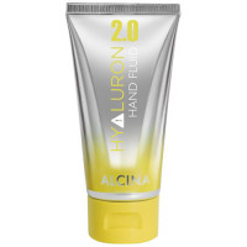 Alcina Hyaluron 2.0 Hand-Fluid 50 ml