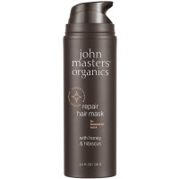 John Masters Organics Repair Hair Mask Honey Hibiscus 148 ml