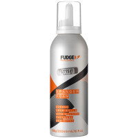 Fudge Xpander Foam 200 ml