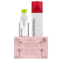 Paul Mitchell Smooth Roads Kit