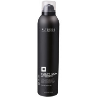Alter Ego Hasty Too Hi-T Security 300 ml