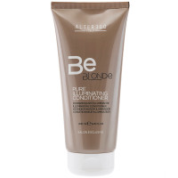 Alter Ego Be Blonde Pure Illuminating Conditioner 200 ml
