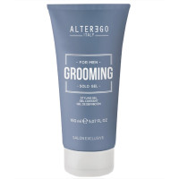 Alter Ego For Men Grooming Solo Gel 150 ml