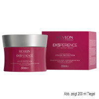 Revlon Eksperience Color Protection Sealing Mask 30 ml