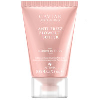 Alterna Caviar Smoothing Anti-Frizz Blowout Butter 25 ml