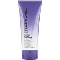 Paul Mitchell Platinum Blonde Conditioner 200 ml