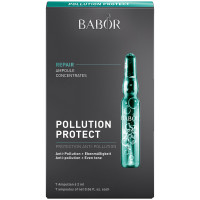BABOR Ampoule Concentrates Pollution Protect 7 x 2 ml