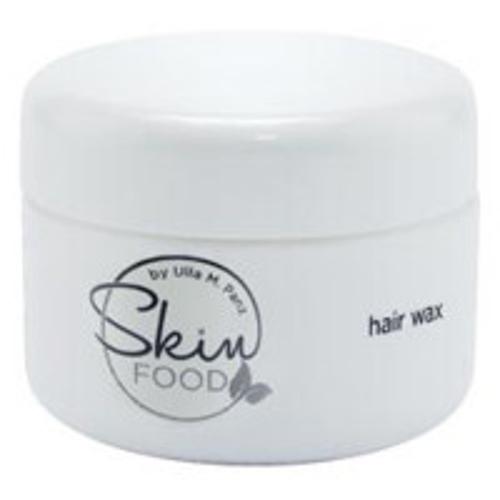 skinFood Hair Wax 50 ml